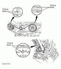 2004 toyota sienna trailer wiring diagram diy enthusiasts wiring Wiring Diagram for 02 Toyota Tundra at 2004 Toyota Tundra Trailer Wiring Diagram