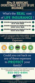 cost of term life insurance for 60 year old male 44billionlater
