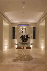 lighting for hallways and landings. hallway lighting design by john cullen for hallways and landings l