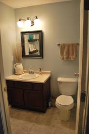 half bathroom ideas brown. half bathroom design ideas large and beautiful photos photo to brown l