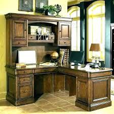 Corner office desk with hutch White Corner Desks With Hutch For Home Office Black Corner Desk With Hutch Home Office Desk With Bigtoysalgarvecom Corner Desks With Hutch For Home Office Corner Office Desk Hutch