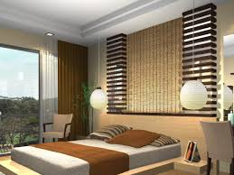 Soothing Bedroom Bedroom Soothing Zen Bedroom With Outdoor View And Modern Low
