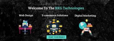 Top Web Designing Company In Noida Web Design Services By Top Wordpress Website Development