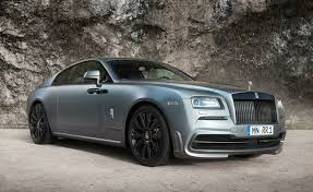 rolls royce wraith blacked out. rolls royce wraith blacked out b
