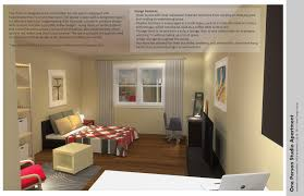 furniture for studio apartments layout. Studio Furniture Layout Free Apartment Modern Pink Bedroom For Apartments D