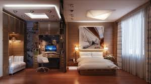 office in bedroom. Office Large-size Cozy Bedrooms Home And Design Decor Awesome With Picture Of Painting Fresh In Bedroom