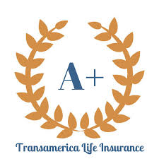 transamerica life insurance review