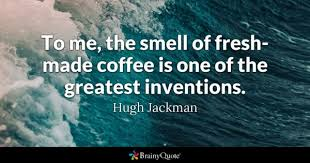 Coffee Quotes BrainyQuote Awesome Coffee Quotes