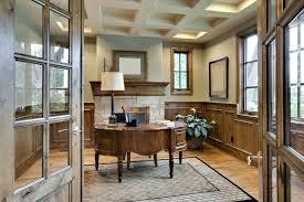 home office design ideas big. Home Office Design Ideas Big Magnificent On E