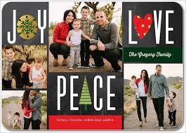 christmas card collage templates 150 christmas card templates free psd eps vector ai word