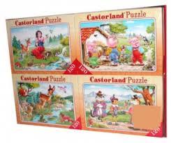 Детские товары <b>Castorland</b> (Касторлэнд (Kastor)) - «Акушерство»