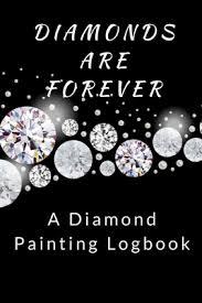 Diamonds Are Forever A Black Color Dmc Chart Gemstones