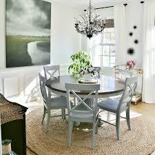 coastal dining room sets cool vine pendant l lighting room light fixtures bined white cover dining