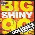 Big Shiny 90's Vol. 2