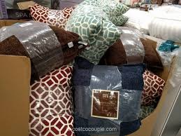 Costco Decorative Pillows