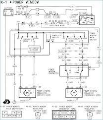 2005 mazda tribute radio wiring diagram kanvamath org 2005 mazda tribute alternator wiring diagram 2001 mazda tribute stereo wiring diagram bestharleylinksfo