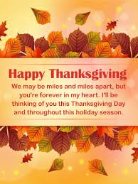 Happy Thanksgiving Quotes For Friends And Family Beauteous Happy Thanksgiving Wishes With Images And Pictures Birthday Wishes