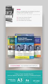 Free Printable Flyer Maker Online Canva No Sign Up Uk 20