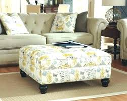 cool couch slipcovers. Oversized Couch Slipcovers Furniture . Cool L