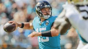 5 Players to Add in Fantasy Football Week 9