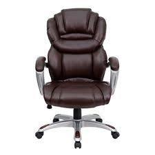 extra heavy duty executive chairs. office depot chair big and tall executive heavy duty high back ergonomic leather extra chairs o
