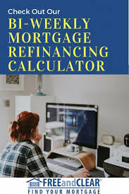 Usmortgage Calculator Are You Ready To Become A Homeowner Before You Get A Mortgage Take