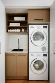 Best 25+ Small laundry ideas on Pinterest | Utility room ideas, Laundry room  and Laundry room small ideas