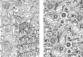 Disegni Da Colorare Per Ragazzi Galleria Di Immagini Avec Disegni Da