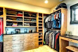 g walk in closet plans designs india