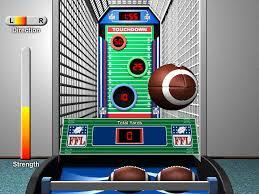 coolmath games coolmath games