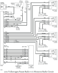 2002 jetta stereo wiring diagram tryit me 2002 vw beetle radio wiring diagram 2010 02 22 144259 1 in vw jetta wiring diagram 787 1024 within 2002 stereo