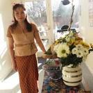 thai massage rønnede thai massage i jylland