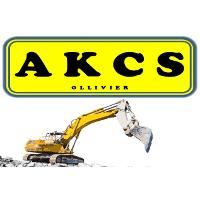 """Résultat de recherche d'images pour """"logo AKCS"""""""