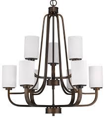 ceiling lights antique white chandelier tuscan chandelier bronze westmore lighting chandelier kathy ireland chandelier black