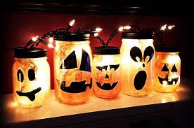 office halloween decoration ideas. Halloween Decoration Ideas For The Office Stenciled Pumpkins Witch Design Ornament Black Hanging Wreath G
