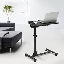 laptop standf l