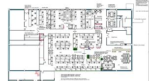 office floor plan software. Office Layout Plan Examples Space Planning Software Free Floor 3d Planner F