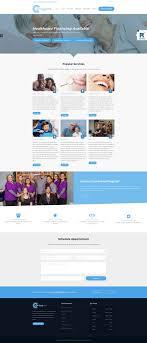Flagstaff Website Design Country Club Dental Flagstaff