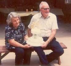 Bessie Myrtle Strickland Fields (1910-1990) - Find A Grave Memorial