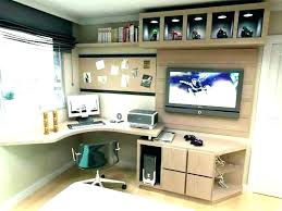 Home office bedroom combination Bedroom Combined Office Bedroom Design Small Bedroom Office Ideas Full Size Of Home In Guest Office Guest Bedrooms Office Bedroom Design Modern Home Arelisapril Office Bedroom Design Home Office In Bedroom Small Bedroom Office