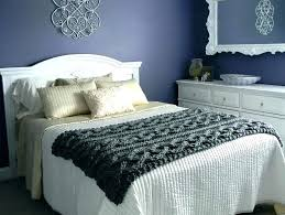 jersey knit comforter set king cable white duvet cover queen sweater great target bedspread