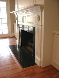 mirage marble granite can help with fireplace surrounds we offer granite marble and other stone s call for a free estimate