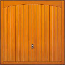 diamond garage doors kings lynn up and over garage doors up and over garage doors kings lynn