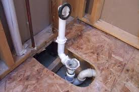 how to install bathtub drain installing bathtub drain best ideas about shower
