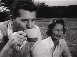 A young couple admires the fire in the fireplace sitting next to them and drinking tea romantic dinn. Happy Good Morning Gif Find Share On Giphy
