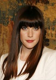 120 best hair images on Pinterest   Hairstyles  Hair and Braids likewise  further  as well  together with 11 Medium Hairstyles For Oval Faces You Gotta See furthermore Best 25  Oval face bangs ideas on Pinterest   Oval face hairstyles furthermore  as well The Best Bangs for Your Face Shape   Glamour besides Cute Straight Haircuts for Oval Faces Women   New Hairstyles furthermore  in addition Find the Perfect Fringe for Your Face Shape   Women Hairstyles. on haircuts for oval faces with bangs
