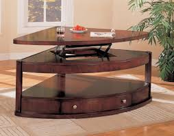 lift top coffee tables canada