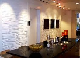 Small Picture Home Interior Wall Design Inspiring Nifty Home Interior Wall