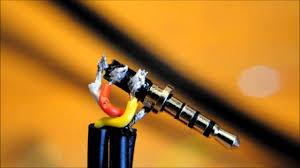 2 5mm jack wiring diagram wiring diagrams best diy gopro 2 5mm to av or fpv jack 3 5mm stereo jack wiring diagram 2 5mm jack wiring diagram