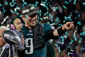 Image result for eagles super bowl celebration